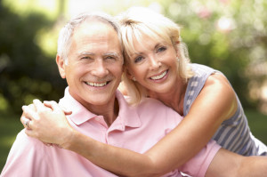 Aging-in-Place Specialist for Kansas City