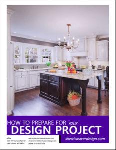 Sherri Weaver Design
